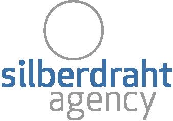 silberdraht logo