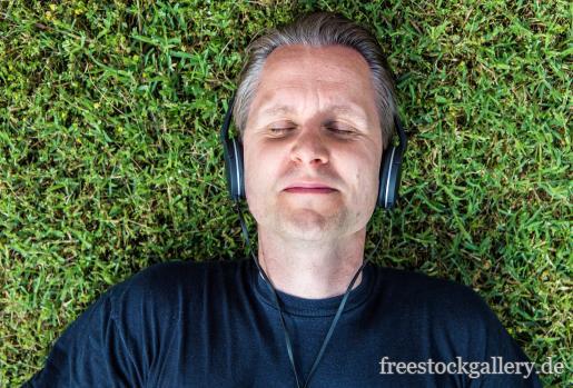 Podcasts sind das Trend-Medium unserer Tage